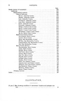 Results of Primary Triangulation and Primary Traverse  Fiscal Year 1901 02 PDF