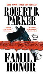 Family Honor Book PDF