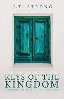 Keys of the Kingdom PDF