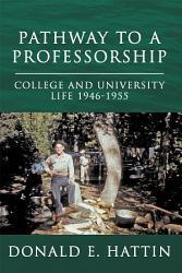 Pathway to a Professorship PDF