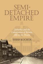 Semi-Detached Empire