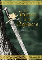 The Journey of the Nightisans PDF