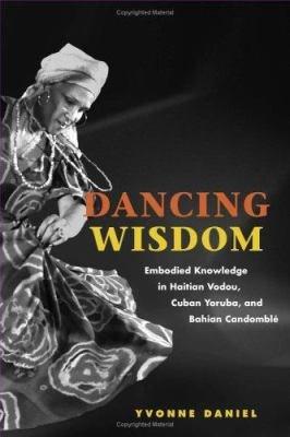 Dancing Wisdom