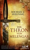 Der Thron von Melengar  Riyria  Bd  1  PDF