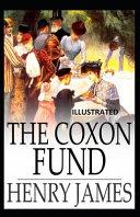 The Coxon Fund Illustrated PDF