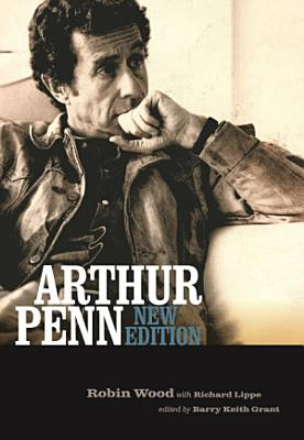 Arthur Penn PDF