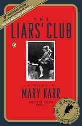 The Liars Club Book PDF