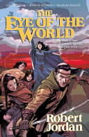 The Eye of the World  The Graphic Novel  Volume Five PDF