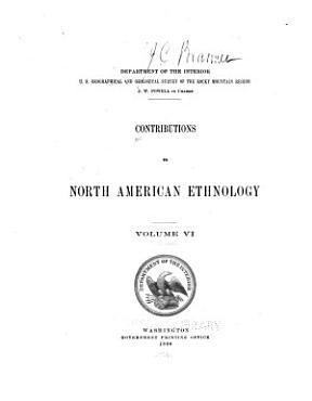 The Dhegiha Language PDF