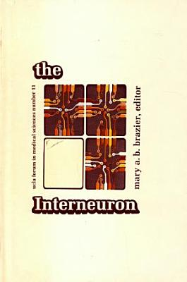The Interneuron