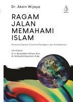 Ragam Jalan Memahami Islam PDF