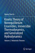 Kinetic Theory of Nonequilibrium Ensembles, Irreversible Thermodynamics, and Generalized Hydrodynamics