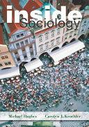 Inside Sociology PDF