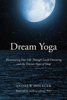 Dream Yoga PDF