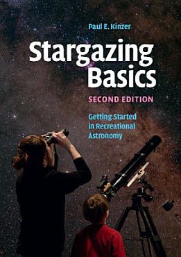Stargazing Basics PDF