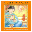 A Gift for Gita