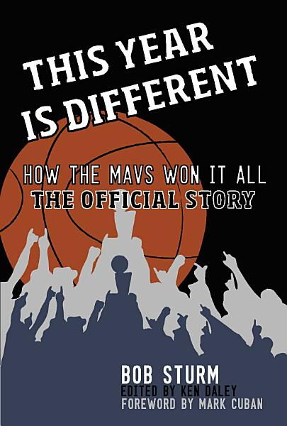 Download This Year Is Different Book