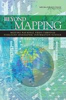 Beyond Mapping PDF