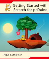 Getting Started with Scratch for pcDuino