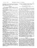 Download Medical Journal of Australia Book