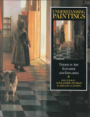 Understanding Paintings PDF