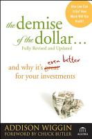 The Demise of the Dollar    PDF