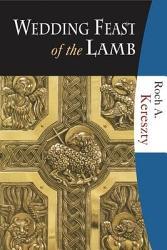Wedding Feast of the Lamb PDF