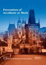 Prevention of Accidents at Work
