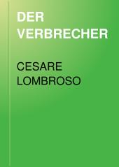 DER VERBRECHER