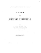 Winds of the Northern Hemisphere