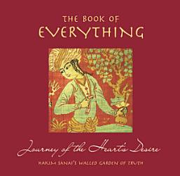 The Book of Everything PDF