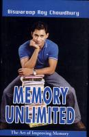 Memory Unlimited PDF