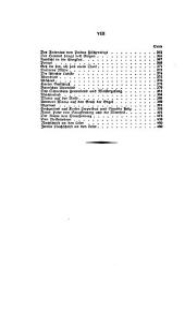 Ludwig Achim's von Arnim sämmtliche Werke, herausg. von W. Grimm: Volumes 13-14