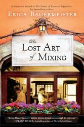 The Lost Art Of Mixing Book PDF