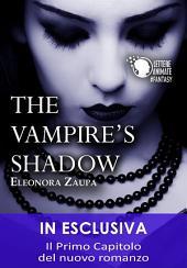 The Vampire's Shadow