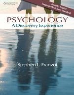Psychology: A Discovery Experience, Copyright Update