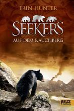 Seekers   Auf dem Rauchberg PDF
