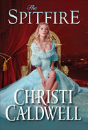 Download The Spitfire Book