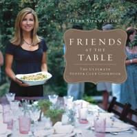 Friends at the Table PDF