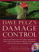 Dave Pelz's Damage Control