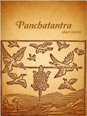 Panchatantra Short Stories: For Kids