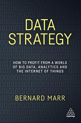 Data Strategy PDF