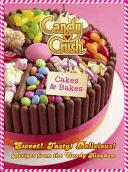 Candy Crush Cooks   PDF