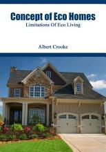 CONCEPT OF ECO HOMES PDF