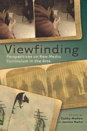 Viewfinding