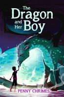 The Dragon and Her Boy PDF