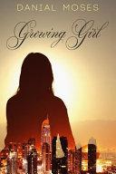 Growing Girl PDF