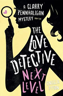 The Love Detective  Next Level