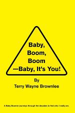 Baby Boom, Boom, Baby, It's You!