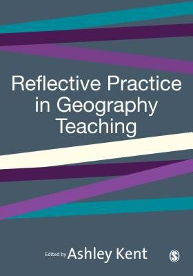 Reflective Practice in Geography Teaching PDF